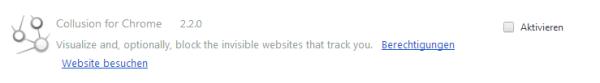 Google-Werbung-in-Chrome-nicht-sichtbar-3